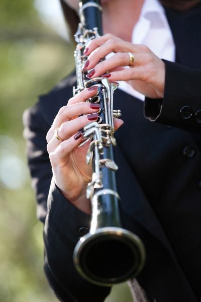 769257-clarinet